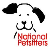 National Association of Registered Petsitters